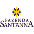 Fazenda Santanna